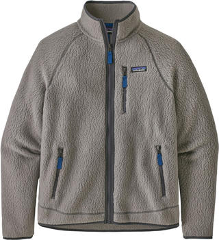 patagonia-mens-retro-pile-fleece-jacket-feather-grey