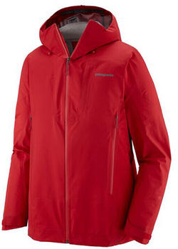 patagonia-ascensionist-jacket-fire-85230-fre