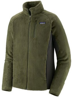 patagonia-r2-jacket-industrial-green-forge-grey-25139-igfg