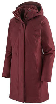 patagonia-tres-3-in-1-parka-women-chicory-red-28409-chir