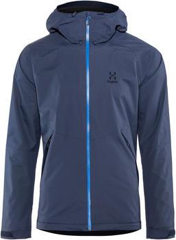 hagloefs-esker-jacket-men-tarn-blue