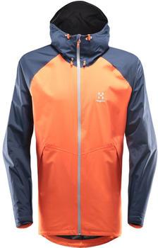 hagloefs-esker-jacket-men-orange