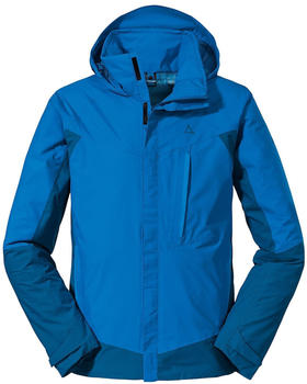 schoeffel-zipin-jacket-vancouver3-22826-indigo-bunting