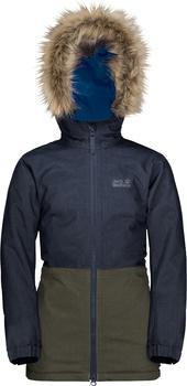 jack-wolfskin-bandai-jacket-kids-night-blue