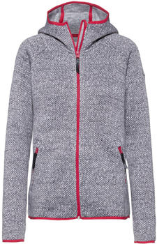 columbia-sportswear-columbia-womens-chillin-hooded-fleece-city-grey