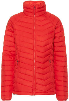 columbia-sportswear-columbia-powder-lite-hoodie-jacket-woman-bold-orange