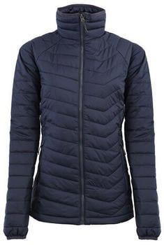 columbia-sportswear-columbia-powder-lite-hoodie-jacket-woman-nocturnal