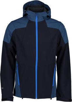 icepeak-bendon-57975682i-dark-blue
