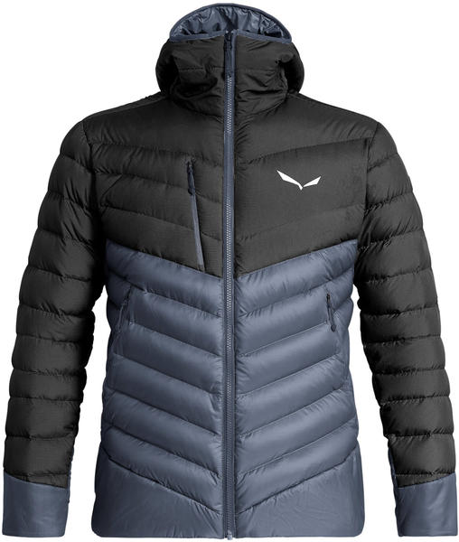 Salewa Ortles Medium 2 Down Men's Jacket