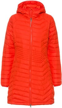 columbia-sportswear-columbia-womens-powder-lite-mid-jacket-bold-orange