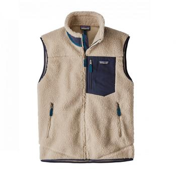 patagonia-mens-classic-retro-x-fleece-vest-natural