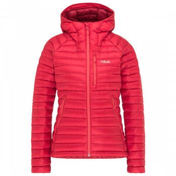 rab-womens-microlight-alpine-jacket-ruby-crimson