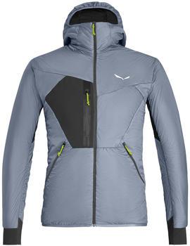 salewa-pedroc-hybrid-tirolwool-responsive-mens-hooded-jacket-flint-stone