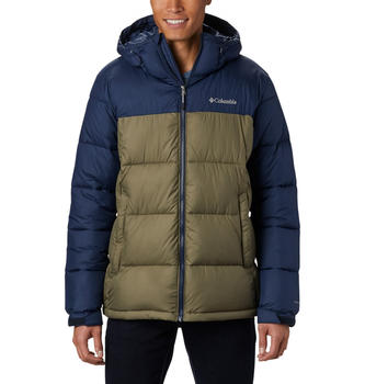 columbia-sportswear-columbia-pike-lake-hooded-jacket-men-stone-green-collegiate-navy