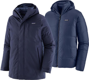 patagonia-mens-frozen-range-3-in-1-parka-new-navy