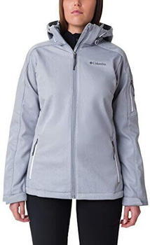 columbia-sportswear-columbia-cascade-ridge-jacket-women-1685381-tradewinds-grey-heather