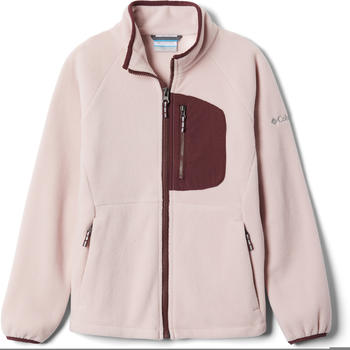 columbia-sportswear-columbia-fast-trek-iii-fleece-full-zip-junior-1887852-mineral-pink-malbec