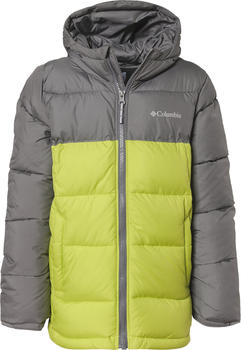 columbia-sportswear-columbia-pike-lake-jacket-junior-1799491-city-grey-bright-chartreuse