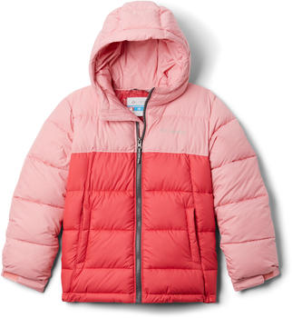 columbia-sportswear-columbia-pike-lake-jacket-junior-1799491-pink-orchid-bright-geranium