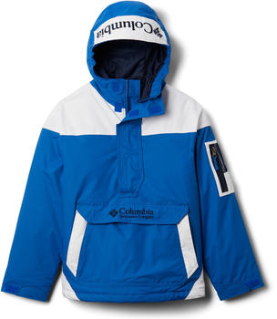 columbia-sportswear-columbia-challenger-pull-over-jacket-junior-1908481-bright-indigo-white-collegiate-navy
