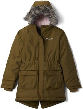 columbia-sportswear-columbia-nordic-strider-jacket-girls-1557061-new-olive-heather