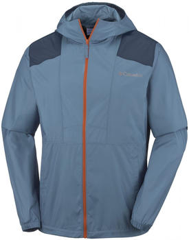 columbia-sportswear-columbia-flashback-windbreaker-men-1589325-mountain-collegiate-navy