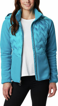 columbia-sportswear-columbia-delta-ridge-hybrid-fleece-women-1905732-fjord-blue