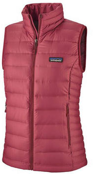 patagonia-down-sweater-vest-women-roamer-red-84628-rmre