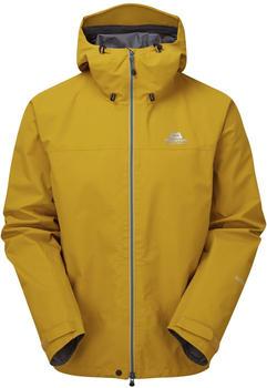 Mountain Equipment Shivling Jacket (5032) acid