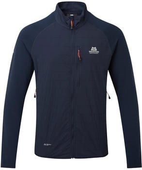 Mountain Equipment Switch Jacket (4649) cosmos