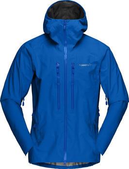 norrna-trollveggen-gore-tex-pro-jacket-1603-olympian-blue