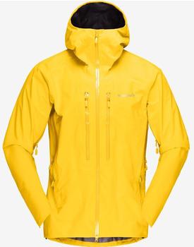 norrna-trollveggen-gore-tex-pro-jacket-1603-lemon-chrome