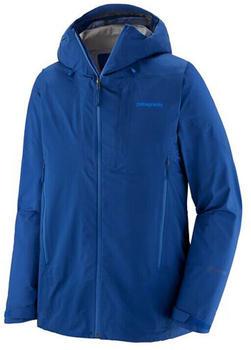 patagonia-ascensionist-jacket-superior-blue-85230-sprb