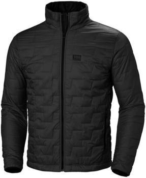 helly-hansen-lifaloft-insulator-jacket