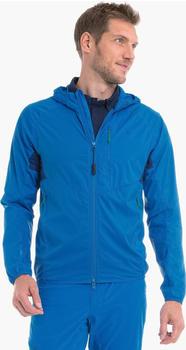 schoeffel-jacket-kosai-22823-23355-8320-directoire-blue