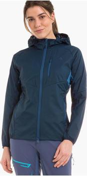 schoeffel-jacket-kosai-women-12578-23355-8180-dress-blues