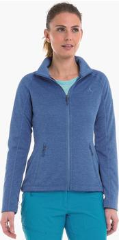 schoeffel-zipin-fleece-tokio3-12651-23365-8560-blue-indigo