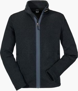 schoeffel-fleece-jacket-prag-22712-23279-8850-sargasso-sea