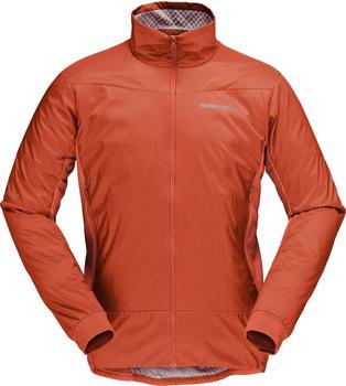 norrna-falketind-octa-jacket-pureed-pumpkin