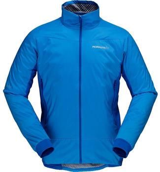 norrna-falketind-octa-jacket-campanula-blue