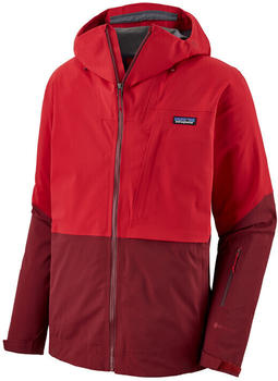patagonia-untracked-jacket-29868-fre
