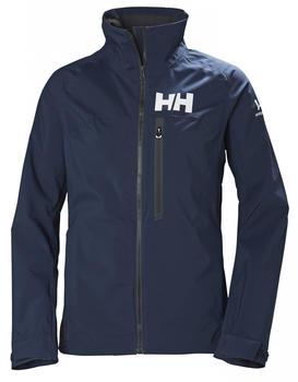 helly-hansen-hp-racing-jacket-women-34069-navy