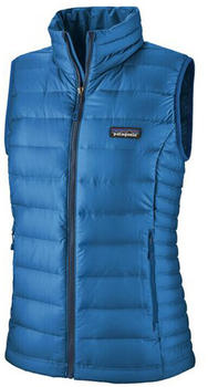 patagonia-down-sweater-vest-women-alpine-blue-84628-alpb