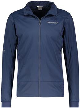 norrna-falketind-octa-jacket-indigo-night-blue