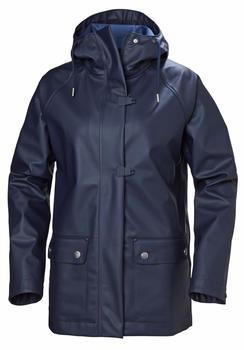 helly-hansen-jeloy-jacket-women-53250-navy