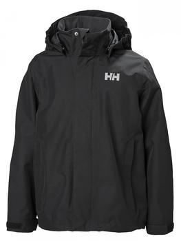 helly-hansen-seven-j-jacket-41632-black