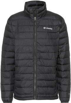 columbia-sportswear-columbia-powder-lite-jacket-men-1698001-black
