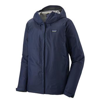 Patagonia Men's Torrentshell 3L Jacket classic navy