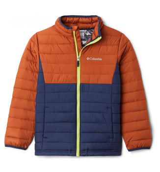 columbia-sportswear-columbia-boys-powder-lite-jacket-collegiate-navy-dark-adobe