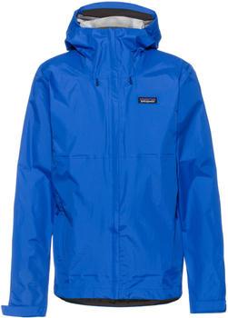 patagonia-mens-torrentshell-3l-jacket-andes-blue